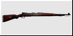 марголин пистолет цена